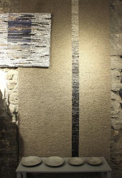 Galerii vaated