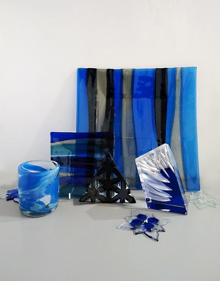 Fe galerii